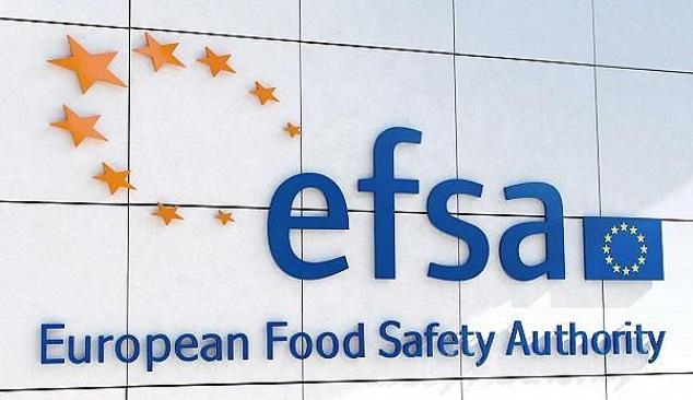 EFSA colabora com Comissão Europeia